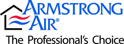 Products We Offer Armstrong Air Honeywell Michigan City In