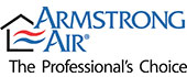 Armstrong Air - The Professionals Choice