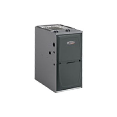 Armstrong Air furnaces are reliable and efficient heating systems!
