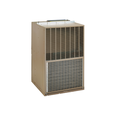 Magic Pak heaters are high efficiency heating systems!